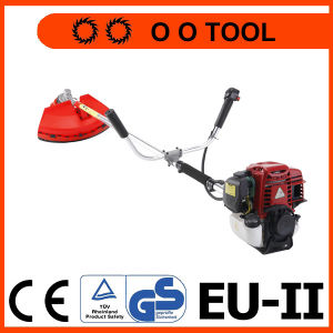 Garden Tools Gx35 Brush Cutter with CE pictures & photos