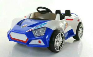China Four Wheel Mini Electric Vehicle Toy For Child China Vehicle