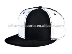 China Flat Plain Cheap Snapback Hats Paypal - China Sports Hat 76474ebcdab