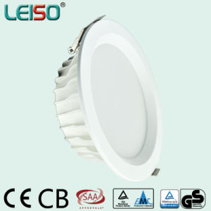 20W Dimmable LED Down Light (LS-D1620-SWD/SWWD) pictures & photos
