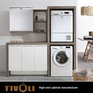 Whole Modern Laundry Sink