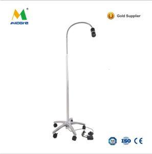 Medical Light
