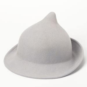 b1f41eb4c9e2d China Derby Hat