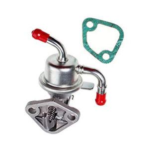 China Kubota Fuel Pump, Kubota Fuel Pump Manufacturers, Suppliers