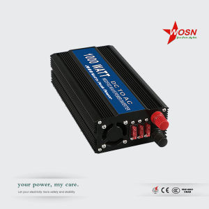 off Grid DC to AC Micro Solar Power Star Inverter 1000W 2000W 2500W 3000W 4000W 5000W