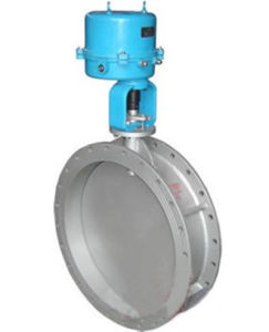Professional Manufacturer of Butterfly Valve pictures & photos