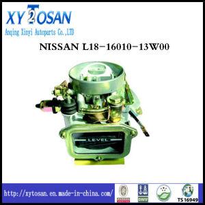 Engine Carburetor for Nissan Z20 16010-13W10