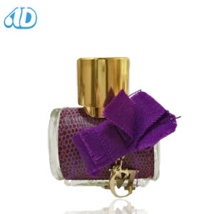 Ad-P428 Perfume Spray Color Special Glass Bottle 30ml pictures & photos