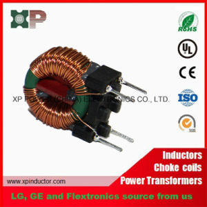 Inverter Choke Coil Inductor pictures & photos