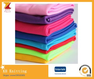 Summer Colourful High Quality Ice Towel