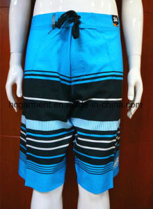 Summer Quick Dry Colorfull/Solid Color Beach Shorts for Man/Women