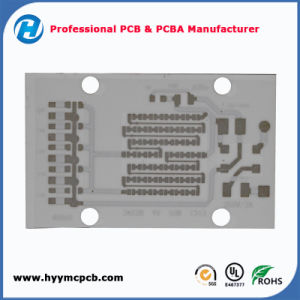 SGS and UL LED OSP PCB Board for LED Lamp