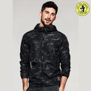 Designer Coat Mens | China Factory Custom Fancy Designer Coat Men Coat Design China Oem