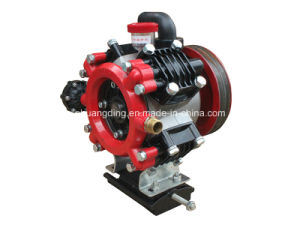 MB4100 Agri Diaphragm Pump pictures & photos
