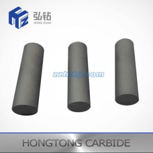 Good Wear Resistance Tungsten Carbide Rod pictures & photos