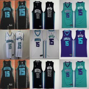 2eb9625f2b17 China Jersey Wholesale