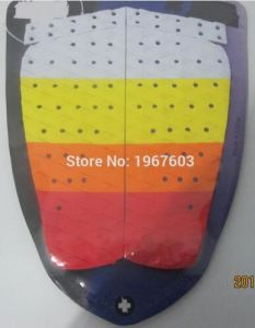 9876 3m Various Colour Surf Pad for Wholesale