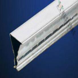 L Angle Aluminum Ceiling Metal and So on Accessories pictures & photos