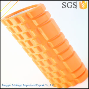 Durable Exercise Foam Roller for Muscle Massage