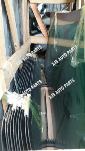 Great Wall Wingle 5 Door Glass Assy pictures & photos