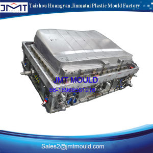 SMC Door Mould
