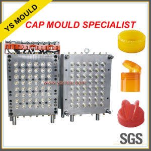 Plastic Mineral Water Cap Mould pictures & photos