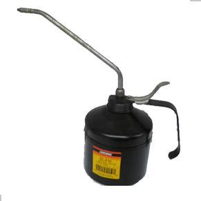 1000cc Oil Can Oiler