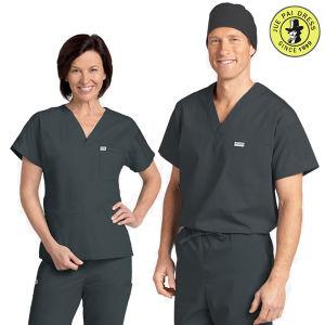 02732053391 OEM Service Medical Scrubs Hospital Uniform Designs Medical Scrub Uniform  for Nurse
