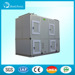 Air Cooled Cleaning Air Conditioner Indoor Unit with Strict Requirements pictures & photos