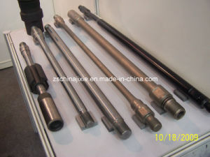 API 11b Standard Polished Rod pictures & photos