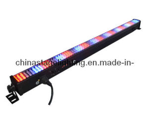 288PCS 5mm LED Effect Light