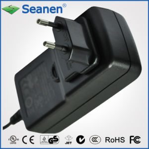 12V 3.5A Power Adapter pictures & photos