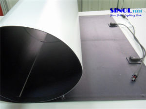 Xld Series Flexible Amorphous Silicon Solar Panels