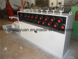 Factory Outlet Cold Rolling Device to Make 3 Ribbed Steel Bar