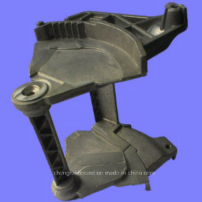 OEM Customized Aluminum Die Casting for Supporting pictures & photos