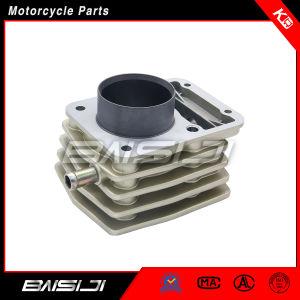 Supplying High Quality Engine Cylinder Blocks Parts for Zongshen Revo 200
