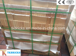 Wholesale Industrial Brick (230*114*25mm) Refractory Brick
