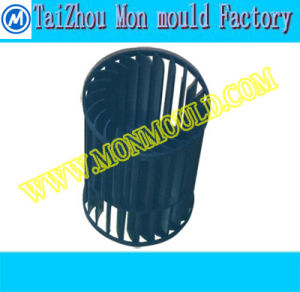 Electric Impeller Mould; Impellor Mould; Runner Mould; Vane Mould