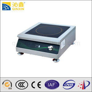 Qinxin Induction Cooker Chinese Suppler pictures & photos