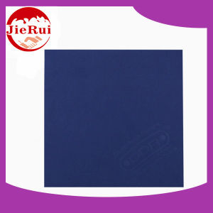 Microfiber Glasses Cleaning Cloth for Eyewear