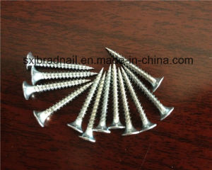 Made in China Manufacturers Suppliers Exporter Hot Selling Drywall Screw pictures & photos