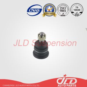 Suspension Parts Ball Joint (40160-G4010) for Nissan Vanette pictures & photos