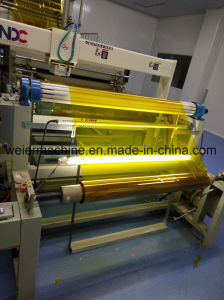Polyimide Film Production Line pictures & photos