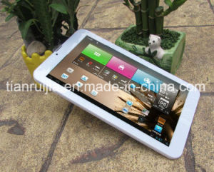 9 Inch Quad Core Tablet with WiFi Tablet Android 4.4