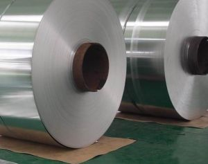 Competitive Price Gi Sheet Coil pictures & photos