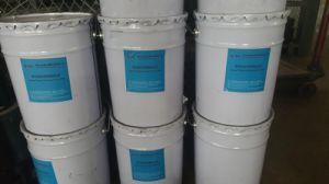 Thread Grease for HDD Drill Pipe pictures & photos