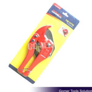 Tubing Cutter for PVC Tube (T04092)