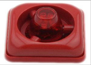 Fire Alarm System Security Products Fire Horn/Siren Ta-759 pictures & photos
