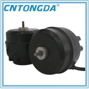 51 Frame Unit Bearing Motor, Ge Motor pictures & photos