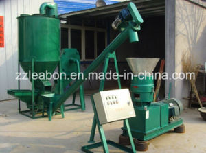 Chicken Feed Mixing Machine pictures & photos